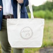 tote_bags-11_large