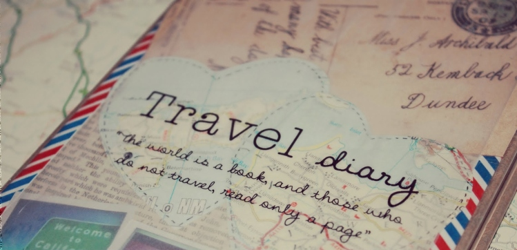 america-travel-diary