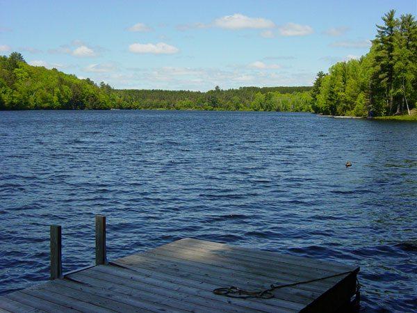 125-ripple-lake
